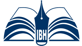 IBH-Nürnberg